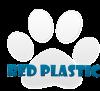 Рэд пластик