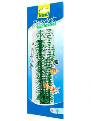 Tetra Plantastics искусственное растение Амбулия M
