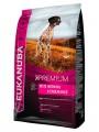 Сухой корм Eukanuba Dog Adult Working & Endurance для рабочих собак