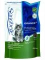 Сухой корм Sanabelle Grande для крупных и гигантских пород кошек