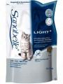 Сухой корм Sanabelle Light для кошек склонных к избыточному весу