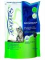 Сухой корм Sanabelle No Grain для кошек с чувствительным пищеварением