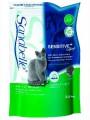 Сухой корм Sanabelle Sensitive with Poultry для взрослых кошек с чувствительным пищеварением