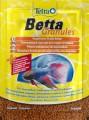 TetraBetta Granules корм для рыб в гранулах (5 г)