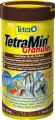 Корм TetraMin Granules для всех видов рыб в гранулах