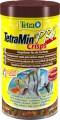 Корм TetraMin Pro Crisps для всех видов рыб, чипсы