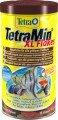 Корм TetraMin XL для всех видов рыб крупные хлопья
