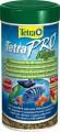 Корм для рыб Tetra Pro Algae Crisps для всех видов рыб в чипсах