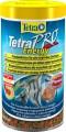 Корм-чипсы TetraPro Energy Crisps для всех видов рыб для дополнительной энергии