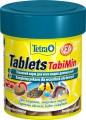 Корм Tetra Tablets TabiMin для всех видов донных рыб (58таб)