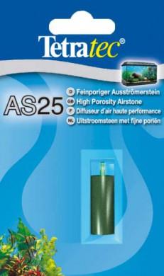 Воздушный распылитель Tetra AS 25