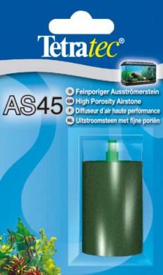 Воздушный распылитель Tetra AS 45