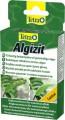 Cредство Tetra Algizit против водорослей быстрого действия (10 таб.)