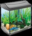 Аквариумный комплекс Tetra AquaArt Crayfish Discover Line 30 л