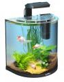 Аквариумный комплекс Полумесяц Tetra AquaArt Goldfish 30 л