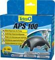Компрессор Tetra AРS 100 для аквариумов 50-100 л