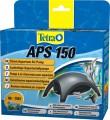 Компрессор Tetra AРS 150 для аквариумов 80-150 л