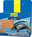 Компрессор Tetra AРS 300 для аквариумов 120-300 л