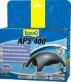 Компрессор Tetra AРS 400 для аквариумов 250-600 л