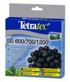 Био-шары Tetra BB для внешних фильтров Tetra EX 800 мл