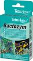 Средство Tetra Bactozym для биологического запуска аквариума 10 капсул