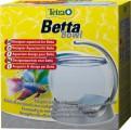 Аквариум-шар Tetra Betta Bowl для петушков с освещением 1,8 л