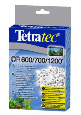 Tetra CR керамика для внешних фильтров Tetra EX 800 мл