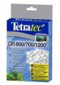 Керамика Tetra CR для внешних фильтров Tetra EX 800 мл