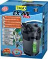 Внешний фильтр Tetra EX 800 Plus для аквариумов 100-300 л