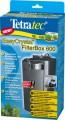 Внутренний фильтр Tetra EasyCrystal 600 Filter Box для аквариумов 100-130 л