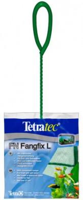 Tetra FN Fangfix L сачок №3 12 см