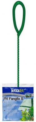 Tetra FN Fangfix S сачок №1 8 см