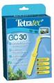 Грунтоочиститель (сифон) Tetra GC 30 малый для аквариумов от 20-60 л