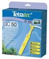 Грунтоочиститель (сифон) Tetra GC 50 большой для аквариумов от 50-400 л