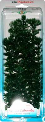 Tetra Plantastics искусственное растение Кабомба L