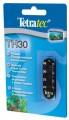 Термометр Tetra TH 30 (наклеивается на стекло) от 20-30°С
