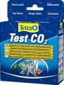 Тест Tetra Test CO2 на углекислоту пресн 2х10 мл