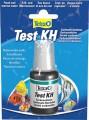 Реактив для теста Tetra Test KH пресн/море 20 мл