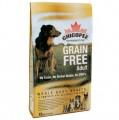 Беззерновой корм Chicopee Grain Free Adult для собак (2кг)