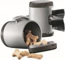 Бокс Flexi VARIO Multi box S-M/L для лакомств, антрацит