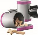 Бокс Flexi VARIO Multi box S-M/L для лакомств, розовый