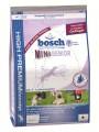 Сухой корм Bosch Mini Senior для собак маленьких пород старше 8 лет