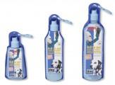 Бутылка для воды Hagen Dogit H2O To Go 500 мл