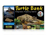 Черепаший берег Hagen Turtle Island большой