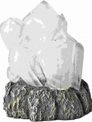 Декорация Кристалл