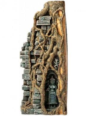 Декорация Тропический лес правая сторона