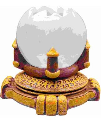 Декорация Волшебный шар