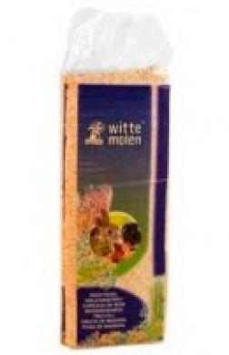 Древесные опилки Witte Molen (1 кг)