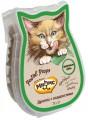 """Дропсы  Мнямс  """"Dental Drops"""" водорослями для кошек здоровые зубы 75 г"""