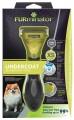 FURminator Long Hair Tool Toy Dog для собак карликовых длинношерстных пород 3 см